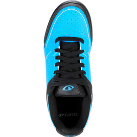 Giro Riddance Shoes Herre blue/black